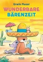 Wunderware_baerenzeit