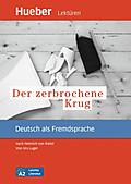 Zerbrochenekrug_2