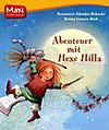 Abenteuer_hilla