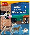 Alarm_bauernhof