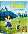 Heidi_maxi