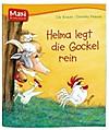 Helma_legt_gackel