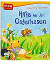 Hilfe_osterhase