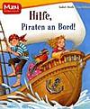 Hilfe_piraten
