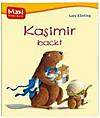 Kasimir_backt