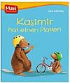 Kasimir_platten