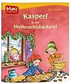 Kasperl_weih