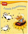 Lumis_feentraum