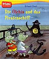 Olchis_piratenschiff