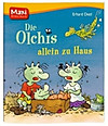 Olchis_zuhause