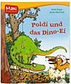 Poldi_und_dino