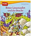 Ritter_loewnzahn_drachen