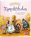 Rumpelstilzchen_maxi