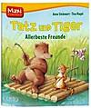 Tatz_und_tiger
