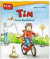 Tim_fahrrad