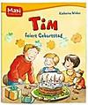 Tim_feiert_geburts