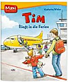 Tim_fliegt_ferien
