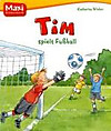 Tim_fussball