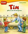 Tim_geht_kindergarten