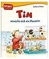 Tim_haustier