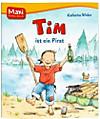 Tim_ist_pirat