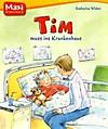 Tim_muss_kranken
