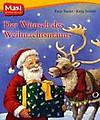 Wunsch_weihnachtsmann