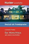 H_wunschhaus_2