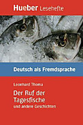 H_ruf_tagesfische