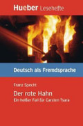 H_rotehahn
