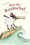 Rita_raubschaf_2