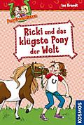 Ponyfreundinnen1_2