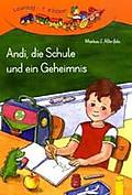 Andi_dieschule