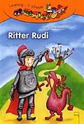 Ritterrudi