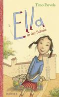 Ella_in_der_schule
