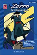 Zorro_2