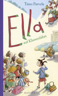 Ella_auf_klassenfahrt