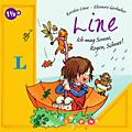 Line_ich_mag