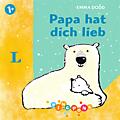 Papa_hat_dich_lieb