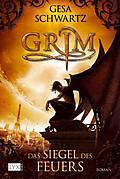 Grim01