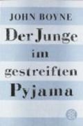 Junge_pyjama
