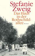 Das_haus_rothschildalee