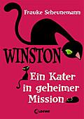 Winston01