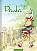 Paula_und_2