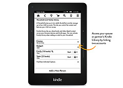 Kindle_showmefamlibrary
