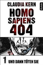 Homosapiens404_01
