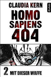 Homosapiens404_02