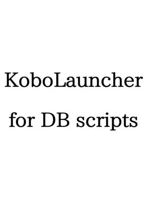 000_db_scripts
