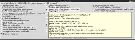 Patchgui_tooltip