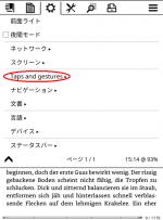 Koreader_menu1